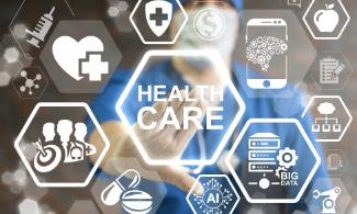 Basis Health Solutions